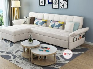 Sofa Giường Kelsey