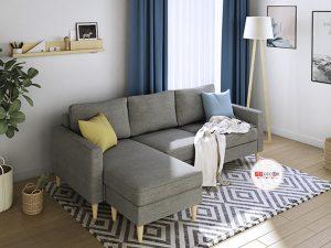Sofa Góc Elmer